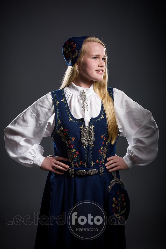 konfirmant Guri Glåmen-424