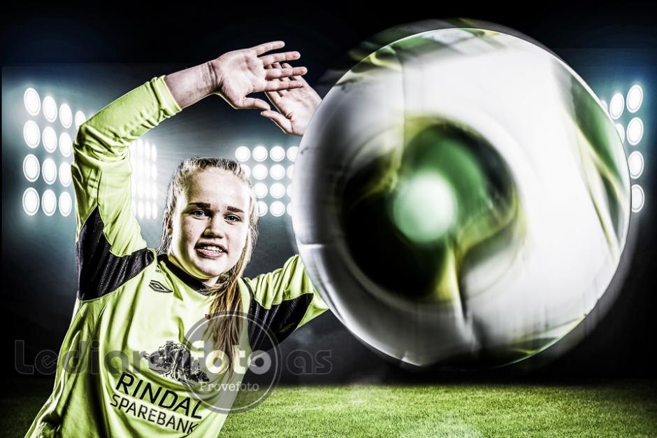 konfirmant Guri Glåmen-468-Edit